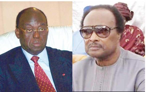 Litige autour d'un immeuble : Moustapha Niasse porte plainte contre Baba Diao ITOC et la notaire Me Nafissatou Diop