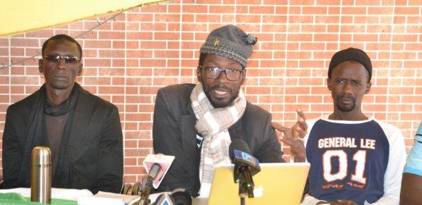 Elections locales: Fadel Barro et « Jammi Kaolack », à l'assaut de Kaolack