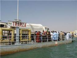 Pèlerinage de Nimzath : les tarifs de l'assurance véhicule varient entre 12.000 et 30.000 francs CFA