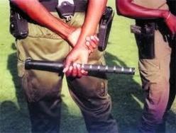 Recrudescence de la criminalité à Ross-Béthio: Les populations exigent l'installation d'un commissariat de police.