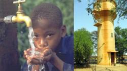 Hydraulique villageoise à Gamadji-Saré: Un forage de 130 millions pour Wendou Diami