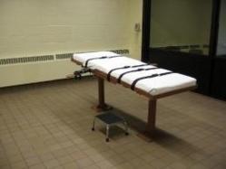 Etats-Unis: un malade mental exécuté malgré les protestations