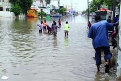 Lutte contre les inondations à Ross-Béthio: Le gouvernement invité à aider les populations rurales à faire face.