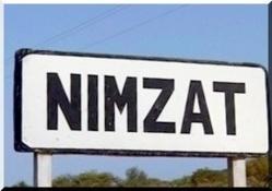 URGENT: Nimzatt : deux blessés dont un grave