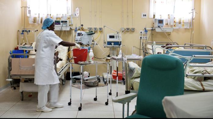 Coronavirus au Sénégal : le variant Delta à l'origine de la nouvelle explosion de cas ?