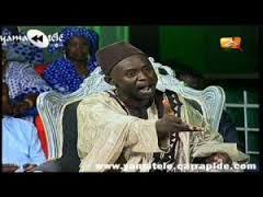 Korité 2013 : Allah était au Grand Théâtre !