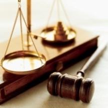 OPINION| Affaire Ibrahima Bao: Présomption de Culpabilité ?
