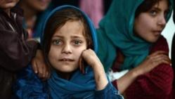17 civils afghans tués dans des attaques de talibans