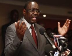 M. le Président de la République, votre administration ne répond plus ! ( par Colonel Moumar Gueye)