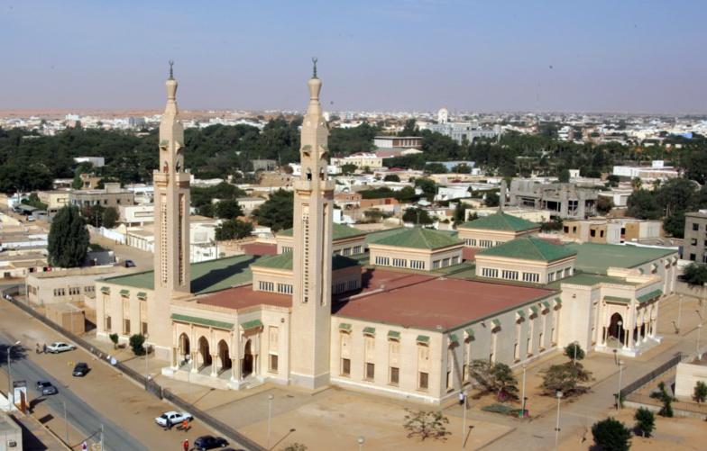 COVID-19 : l'Association des Ulémas mauritaniens recommande d'effectuer les prières à domicile