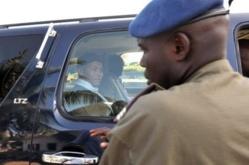 Revue de la presse: La saisie des véhicules de Karim Wade traitée en priorité.
