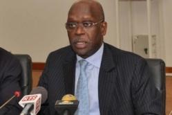 Indicateurs conjoncturels du Sénégal au 1er trimestre 2013 : Le Ministère de l'Economie et des Finances livre ses chiffres.