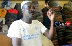Manifestations à l'hydrobase : le vieux Ndiawar Fall échappe à un lynchage.