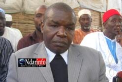"""[AUDIO] A cœur ouvert avec Amadou Touré : """" Braya fait du navétane''."""