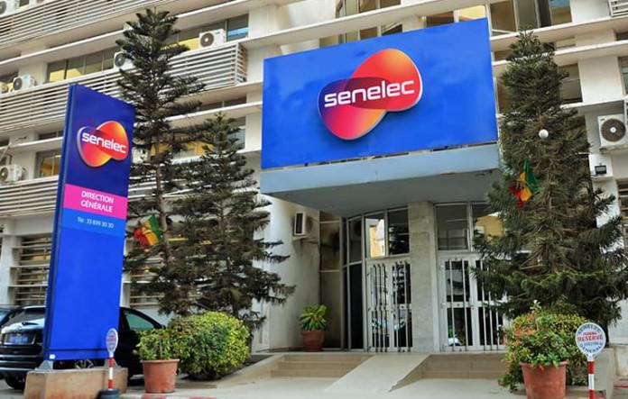 SENELEC : les agents non vaccinés priés de rester à la maison