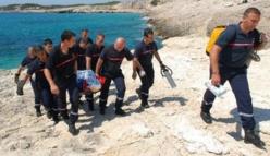 Espagne : Un Sénégalais retrouvé mort sur la plage de CAVO PALO.