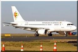 Retour incommodant de Macky Sall : Un avion d'Air France « détourné » vers Nouakchott