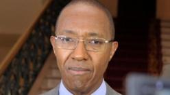 URGENT : Abdoul Mbaye démis de ses fonctions. (mis à jour)