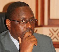 Limogeage du Premier ministre Abdoul Mbaye: Voici le communiqué officiel.