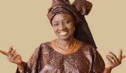 Voici le riche parcours d'Aminata Touré, nouveau Premier ministre du Sénégal (Document)