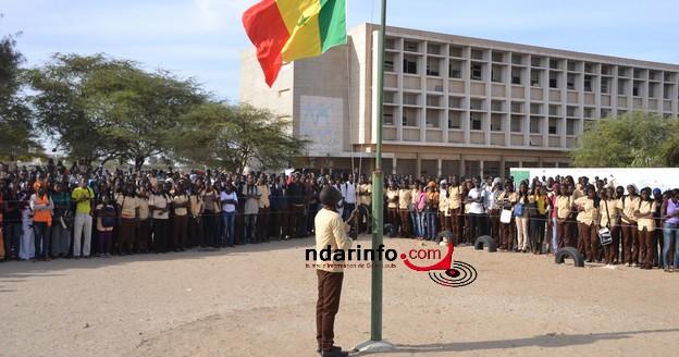 BAC 2021 : Les résultats du Jury 1543 du Lycée Charles de Gaulle
