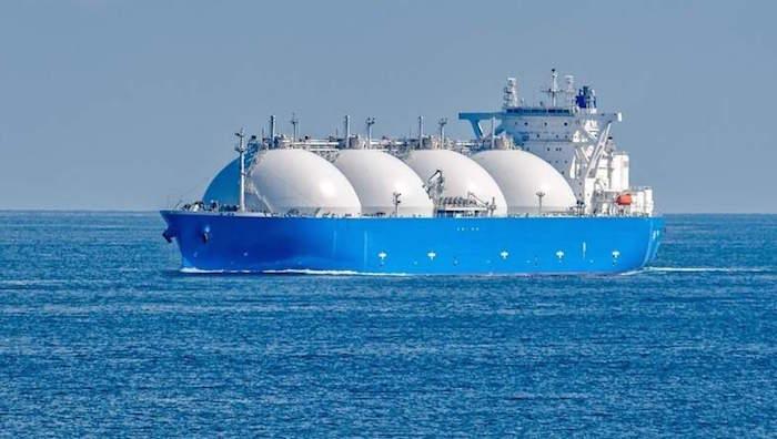 Sénégal/Mauritanie : Kosmos vend à BP le FPSO du projet Greater Tortue Ahmeyim