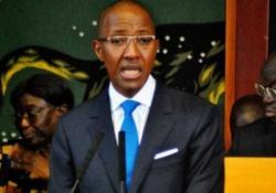 Rivalités au sommet : Le départ manqué d' Abdoul Mbaye
