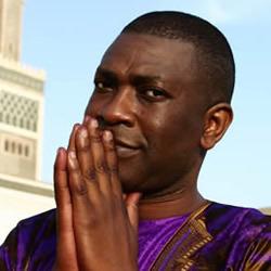 Youssou Ndour : « C'est comme si j'étais sorti d'une retraire spirituelle de 18 mois ».