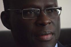 Cheikh Bamba Dièye contesté, son départ de la tête du Fsd/Bj demandé.