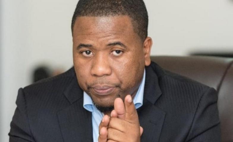 Bougane Guèye Dany convoqué à la sûreté urbaine