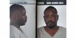 Interpol lance deux mandats d'arrêt internationaux contre deux Sénégalais