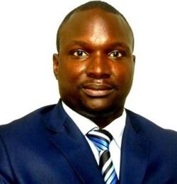 Contestation du monopole médical ou revendication du monopole médical : Le Sénégal en déphasage avec l'OMS.