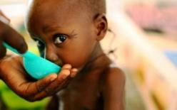 Traitement de la diarrhée: des médecins vantent les mérites de la méthode SRO-zinc.
