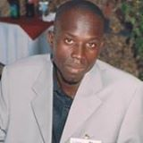 FSD/BJ : Soutien à mes ex camarades Abdou Ndiaye et Serigne Sarr ( par Zahire Fall)