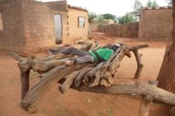 Le Sénégal, un pays où on ne travaille pas !