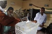 Omar top, directeur général des élections : «les locales se tiendront le 16 mars prochain»