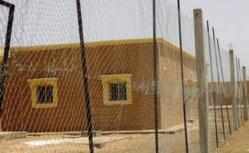 Mauritanie : Une collégienne à Dagana  accusée d'avoir volé 5 millions FCFA.