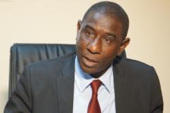 Saint-Louis: Mamadou Talla dévoile les contours de la réforme de la Formation professionnelle.