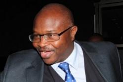ABC encense Idy et Abdourahmane Diouf