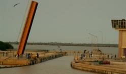 Le barrage de Diama sera bientôt réhabilité, avec le soutien de la Banque mondiale