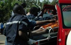 Saint-Louis: Opérant un branchement clandestin, il meurt électrocuté