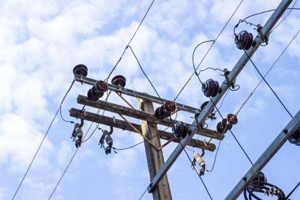 Saint-Louis : Un jeune maçon meurt électrocuté par une haute tension
