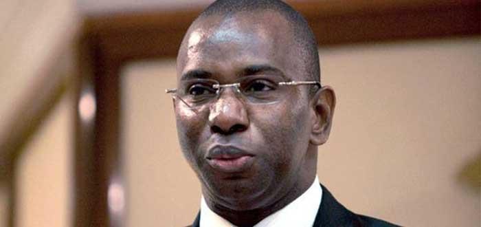 Moustapha Guirassy victime d'un grave accident