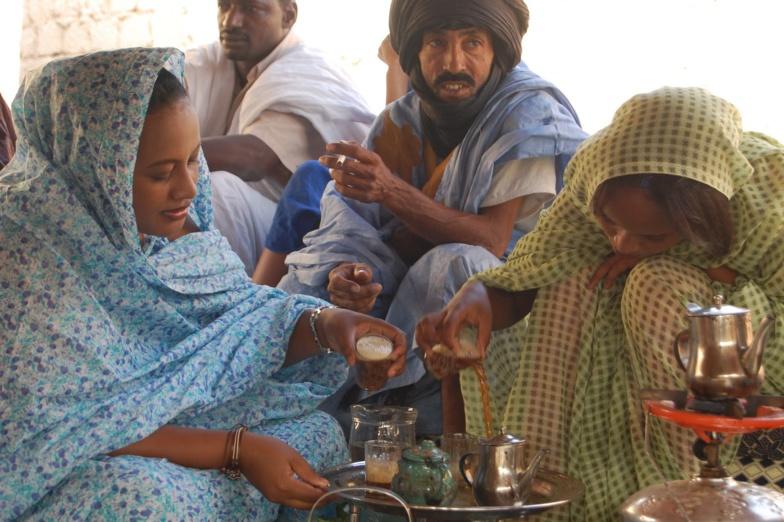 Mauritanie : Le Gouvernement annonce une réduction considérable des prix des denrées alimentaires