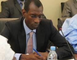 Saint-Louis : Pikine aura son commissariat de police en 2014 (ministre).