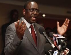 Communiqué du Conseil des ministres et nominations de ce 21 septembre 2013