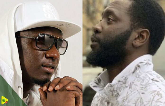 10 infractions retenues contre Kilifeu, Simon Kouka et Thierno Amadou Diallo