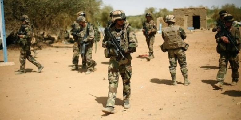 Groupe Wagner au Mali : le vrai-faux démenti de la Russie