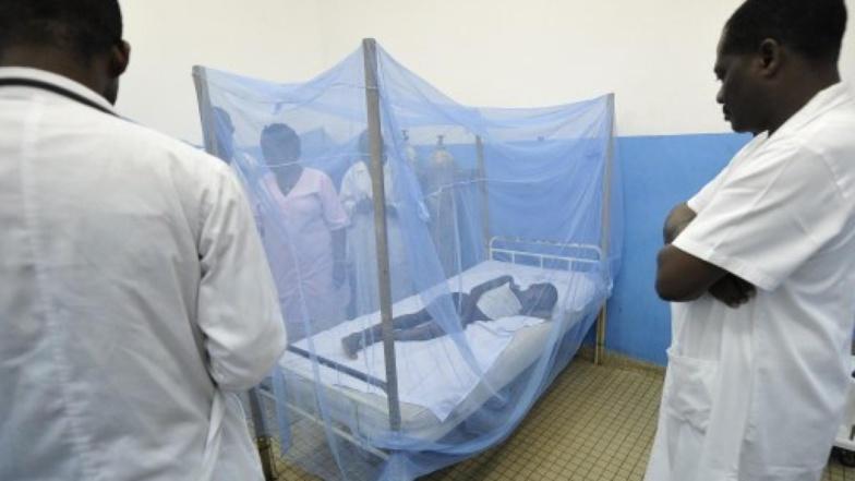 Paludisme: Des localités du Sénégal sur alerte rouge.