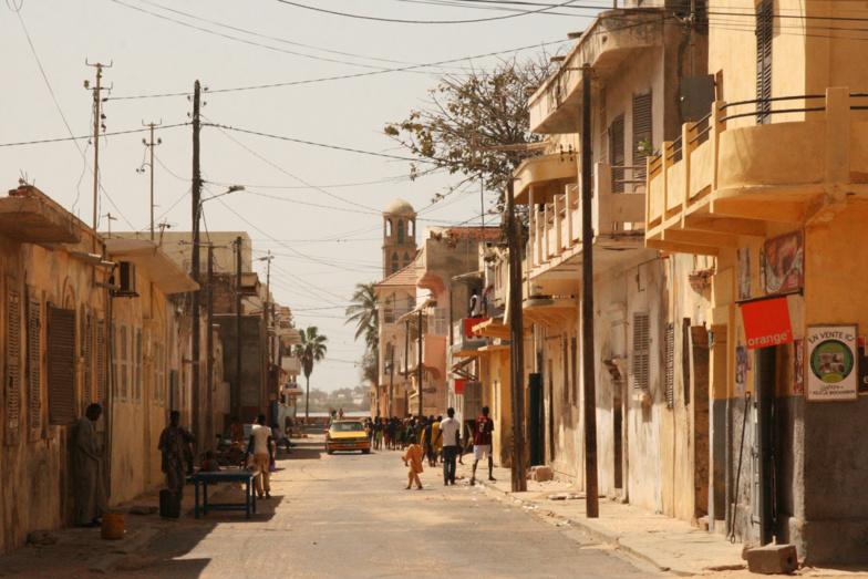 SAINT-LOUIS - CHERTÉ DE LA VIE, MANQUE D'EMPLOIS, COVID-19, MAIGRES SALAIRES : Des populations affichent leur calvaire et leur misère